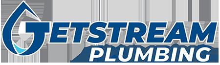 Jetstream Plumbing | Boise, Idaho's #1 Plumbing Experts